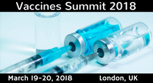Vaccines Conferences