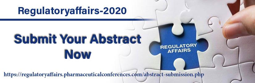 - Regulatoryaffairs-2020