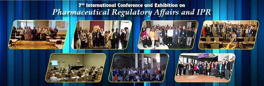 - Regulatory Affairs 2017