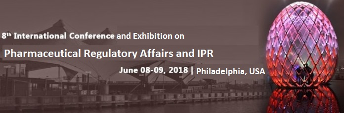 - Regulatory Affairs 2018