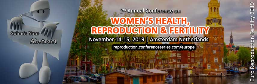 Join Us_Euro Reproduction Fertility_Amsterdam - Euro Reproduction Fertility 2019