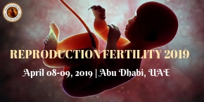 International Conference on Womens Health, Reproduction and Fertility , Dubai,UAE
