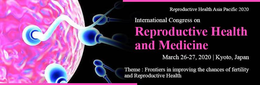 - Reproductive Health Asia Pacific 2020