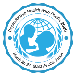 Reproductive Health Asia pacific 2020