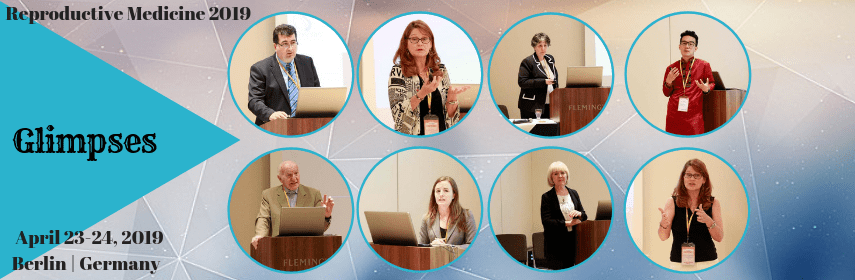 Reproductive Health Conferences | Gynecology Events