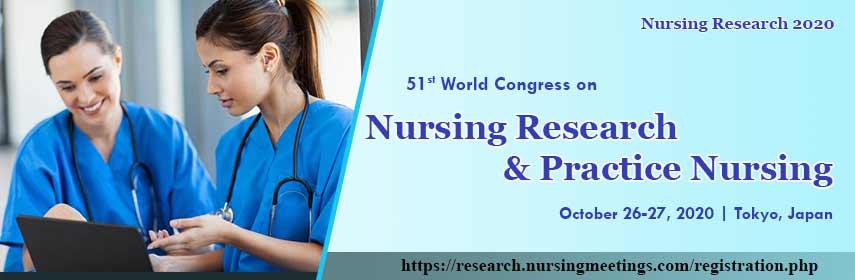 Nursing research 2020 - NURSING RESEARCH 2020