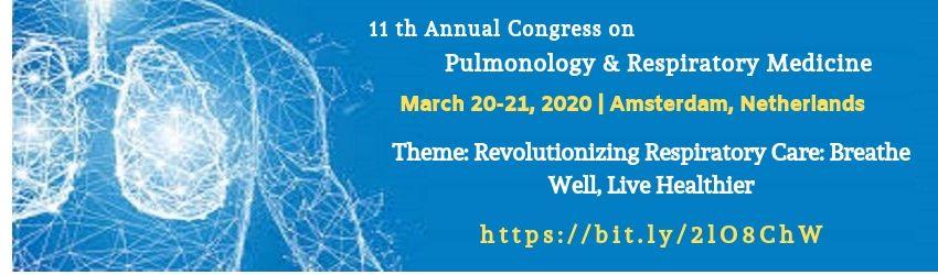 - Respiratory 2020