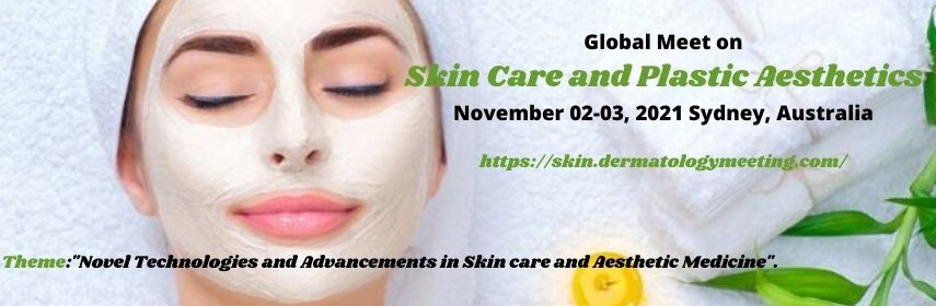 - Skincare-2021