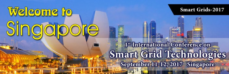 - Smart Grid Convention