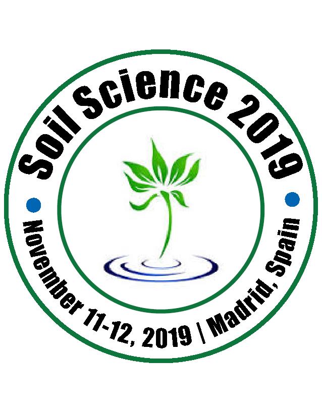 Soil Science Conferences 2019 | Plant Science Conferences 2019