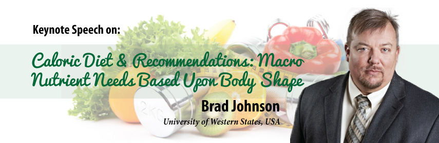 - Sports Nutrition 2016