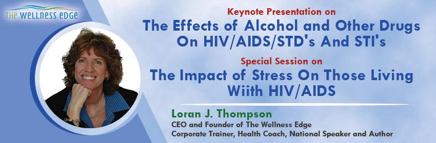 - STD AIDS 2017