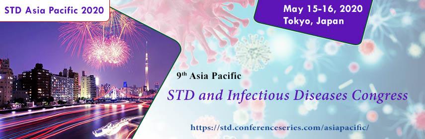 - STD Asia Pacific 2020