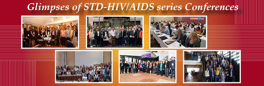 - STD-HIV/AIDS 2017