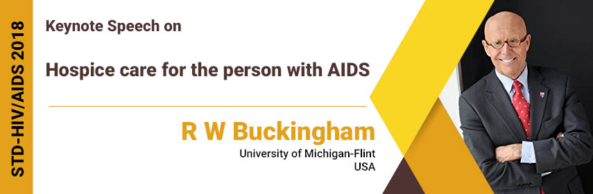 - STD-HIV AIDS 2018