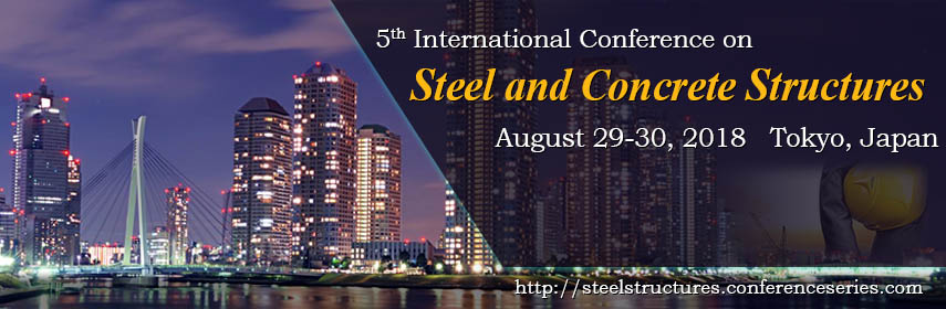 - Steel Structures Convention 2018