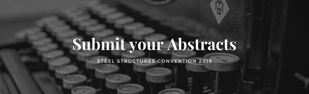Steel Structures Conferences | Structural Engineering Conferences