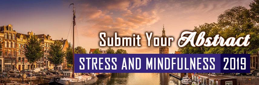 - Stress and Mindfulness 2019