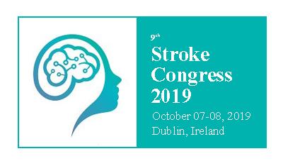Stroke Conferences | Neuroscience Conferences | Stroke Congress