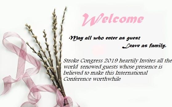 Stroke Conferences | Neuroscience Conferences | Stroke