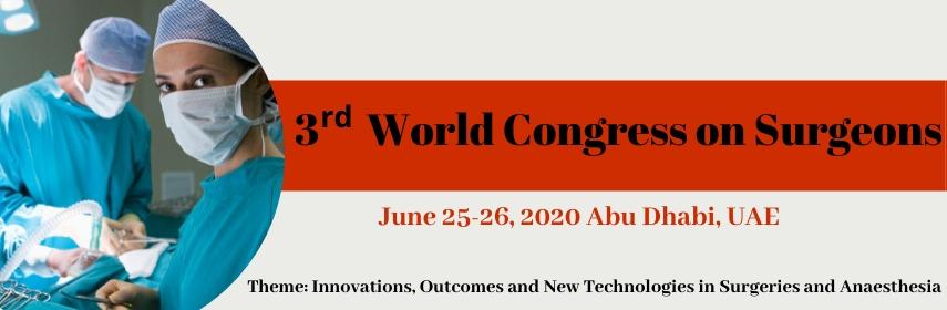 Surgeons Meet 2020_Home Page Banner_Abu Dhabi_UAE - Surgeons Meet 2020