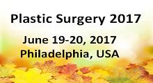 plasticsurgery Conferences