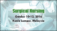 Surgical  Nursing Conferences