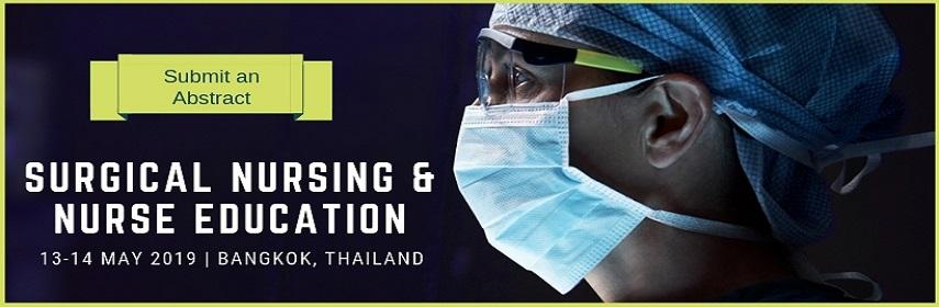 - Surgical Nursing 2019