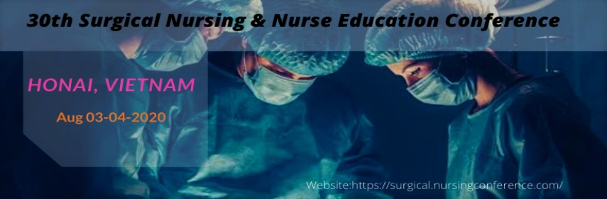 - SURGICAL NURSING 2020
