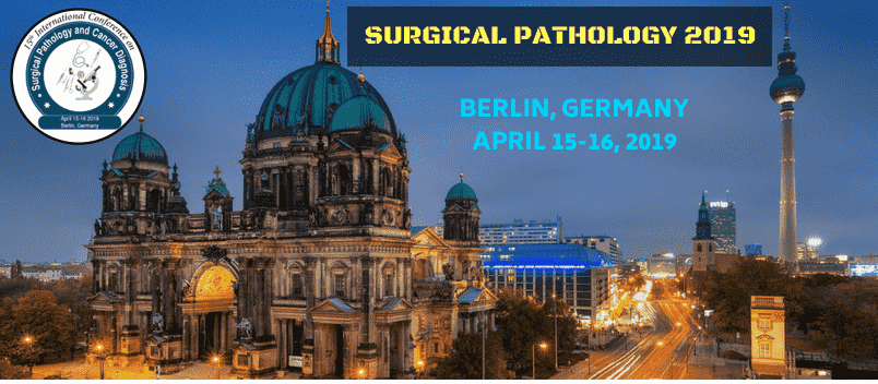 - Surgical Pathology 2019