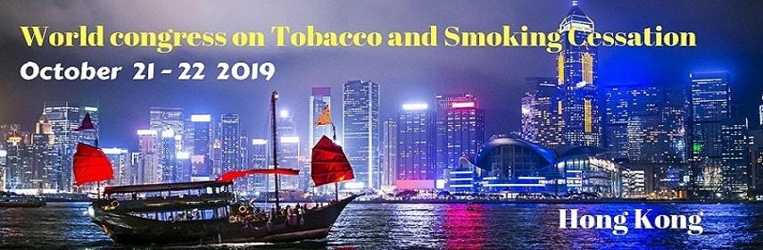 - Tobacco 2019