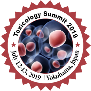 Toxicology Summit 2019 | Forensic science 2019 | Global Toxicology