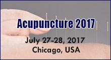 acupuncture Conferences