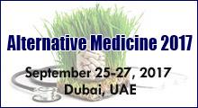 alternativemedicine Conferences
