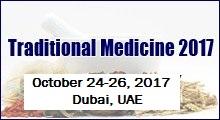 traditionalmedicine Conferences