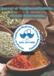 Traditional Medicine 2019 | Alternative Medicine Conferences