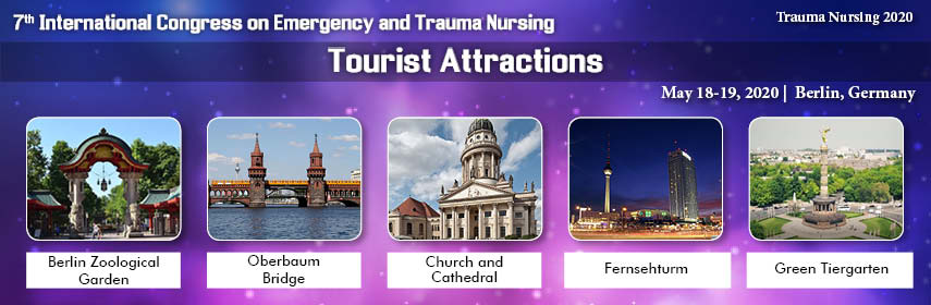 - Trauma Nursing 2020