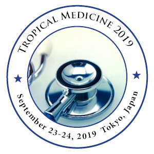 Tropical Medicine conferences 2019 | Infectious Diseases
