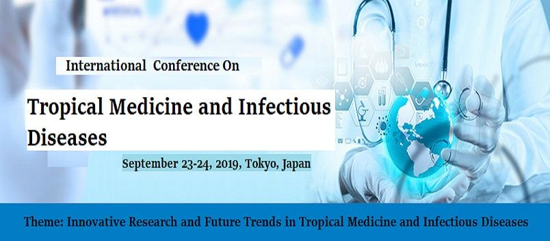 - Tropical Medicine 2019