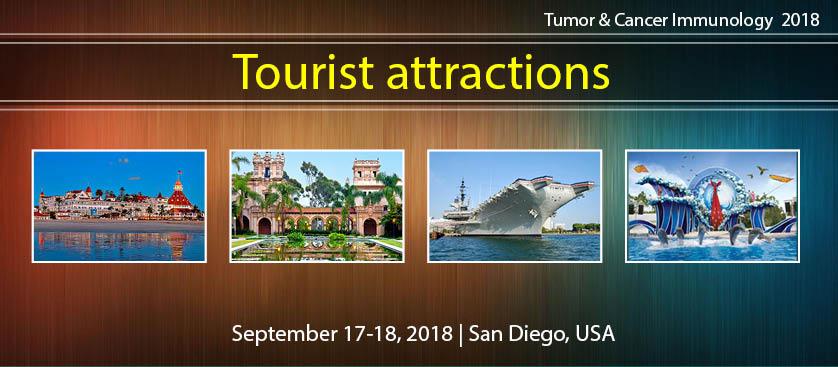 - Tumor & Cancer Immunology 2018