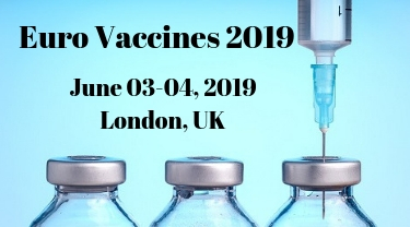 Vaccines Conferences 2019 | Immunization Meetings | Vaccines