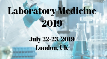 Pathology Conferences 2019 | Anatomical | Clinical