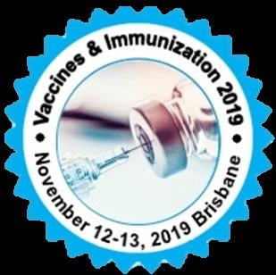 Vaccines Conferences 2019   Vaccines Conferences   Immunization
