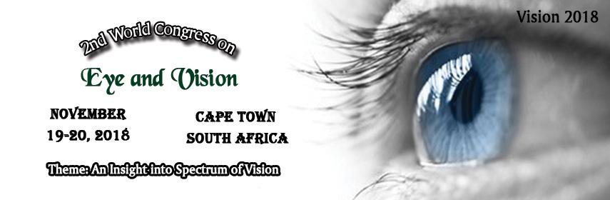 - Vision 2018