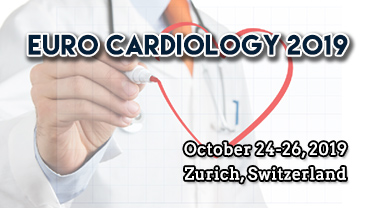 Cardiology Conferences 2019 | Cardiology Congress