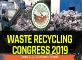 Environmental Sciences Conferences 2019 | Global Warming Meetings