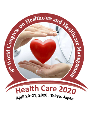 Healthcare Conference 2020 | Hospital Management Meetings