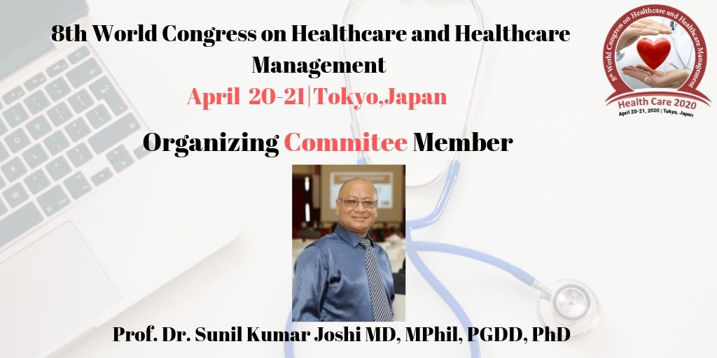 - Health Care 2020
