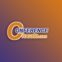 WCPNN 2019 | Top Pediatric Conferences 2019 | Nursing