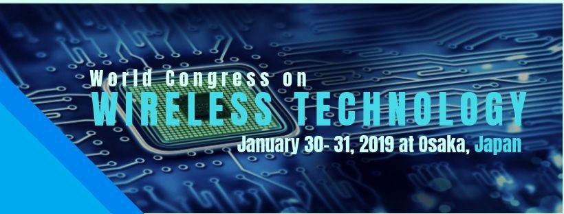 - Wireless Tech 2019